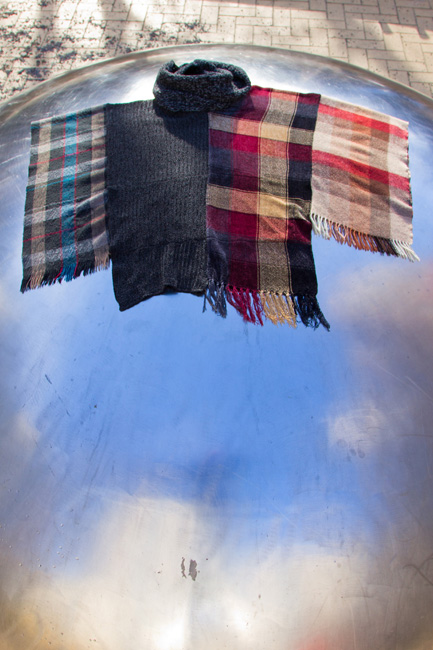 http://substantiellesminimum.de/files/gimgs/120_06-poncho-sconcho-made-from-upcycled-scarfssilver-ball.jpg