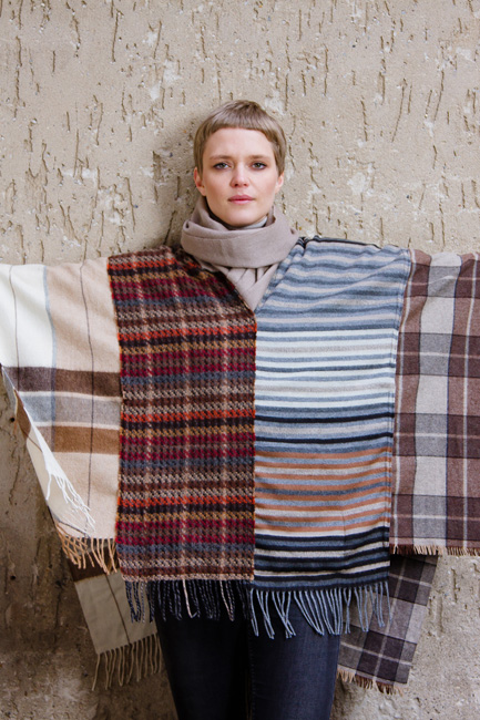 http://substantiellesminimum.de/files/gimgs/120_12-poncho-sconcho-made-from-upcycled-scarfs.jpg