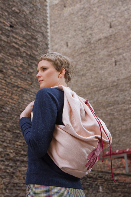 http://substantiellesminimum.de/files/gimgs/120_15-backpack-puru-made-from-upcycled-sweater.jpg