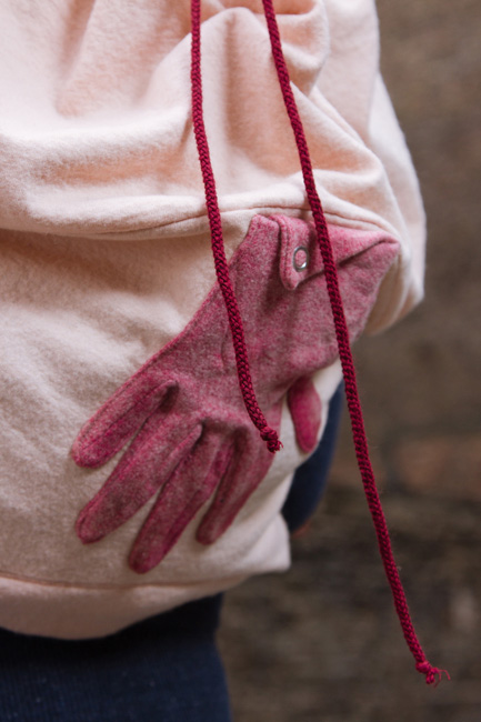 http://substantiellesminimum.de/files/gimgs/120_16-backpack-puru-made-from-upcycled-sweater.jpg
