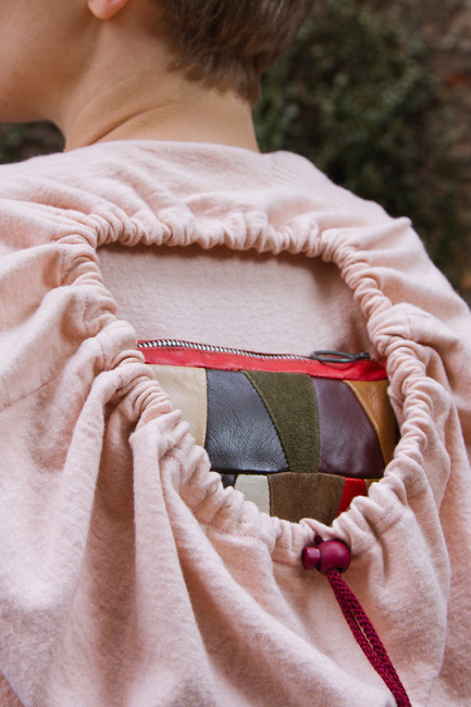 http://substantiellesminimum.de/files/gimgs/120_18-backpack-puru-made-from-upcycled-sweater.jpg