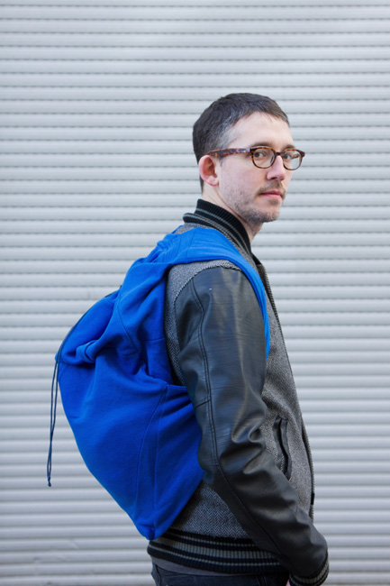 http://substantiellesminimum.de/files/gimgs/120_20-backpack-puru-made-from-upcycled-sweater.jpg