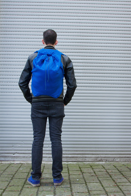 http://substantiellesminimum.de/files/gimgs/120_26-backpack-puru-made-from-upcycled-sweater.jpg
