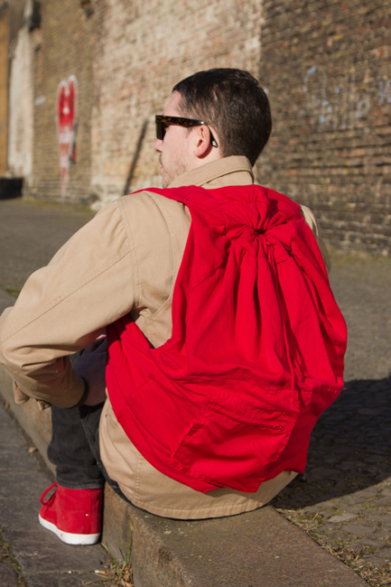 http://substantiellesminimum.de/files/gimgs/120_45-backpack-puru-made-from-upcycled-sweater.jpg