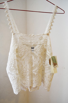 http://substantiellesminimum.de/files/gimgs/124_substantielles-minimumtop-made-from-crochet-table-cloth.jpg